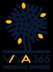 Viva 365 Insurance Brokers Kenya